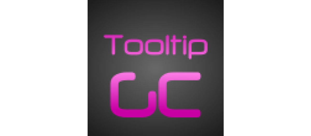 Tooltip GC, by Cédric KEIFLIN - Joomla Extension Directory