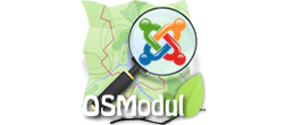 OSModul, by Martin Kröll - Joomla Extension Directory