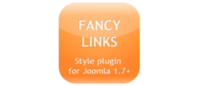 Fancy Links