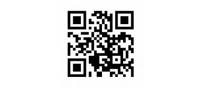 QR Code Friendly