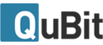 QuBit Tagmanager 4 Joomla