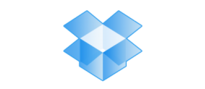 Dropbox for JoomlaXi Forms