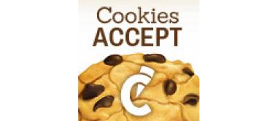 Cookie Accept