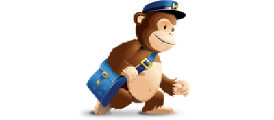 MailChimp for JoomlaXi Forms