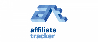 Affiliate Tracker for VirtueMart