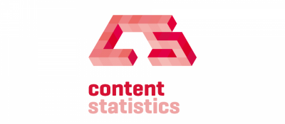 Content Statistics - Geo-location Maps
