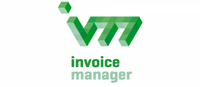 Invoice Manager for VirtueMart