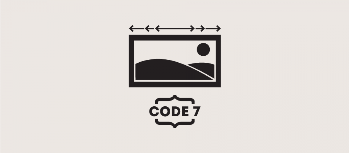 Code 7 Responsive Slider, by Code 7 - Joomla Extension Directory