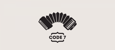 Code 7 Responsive Accordion