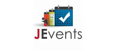 Joomla! Extensions Directory - Events