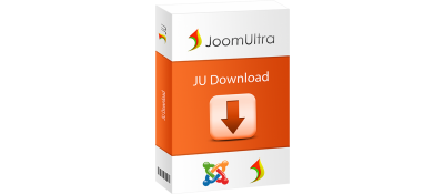 JU Download - Lite