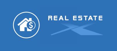 Joomla! Extensions Directory - Real Estate