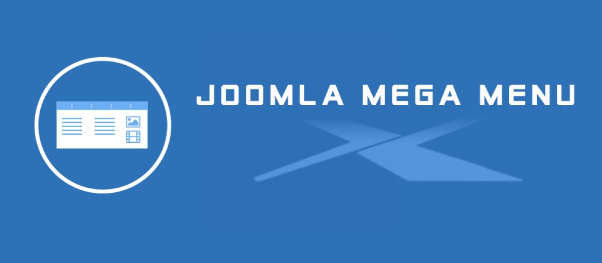 Mega Downlo Creating Simple Dynamic - Biosciencenutra