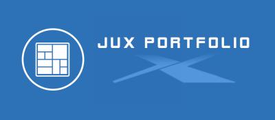 Joomla! Extensions Directory - Portfolio