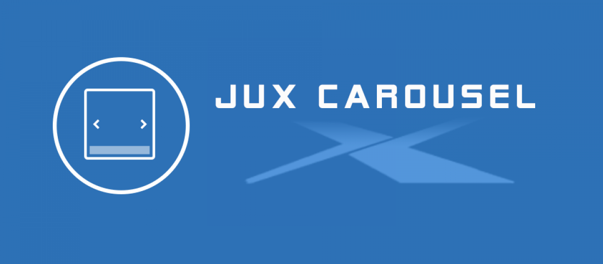 JUX Carousel, by JoomlaUX - Joomla Extension Directory