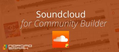 CB Soundcloud