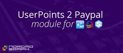 Userpoints2Paypal