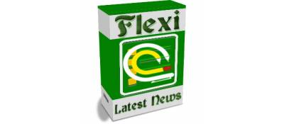 Flexi Latest News