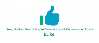 tjlike - likes,notes, comments and more