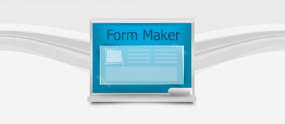 Form Maker Lite