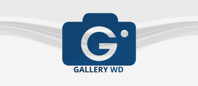 Gallery WD