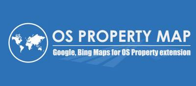 OS Property Map
