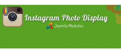 Insta Photo Display