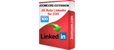 JO Auto Linkedin for ZOO