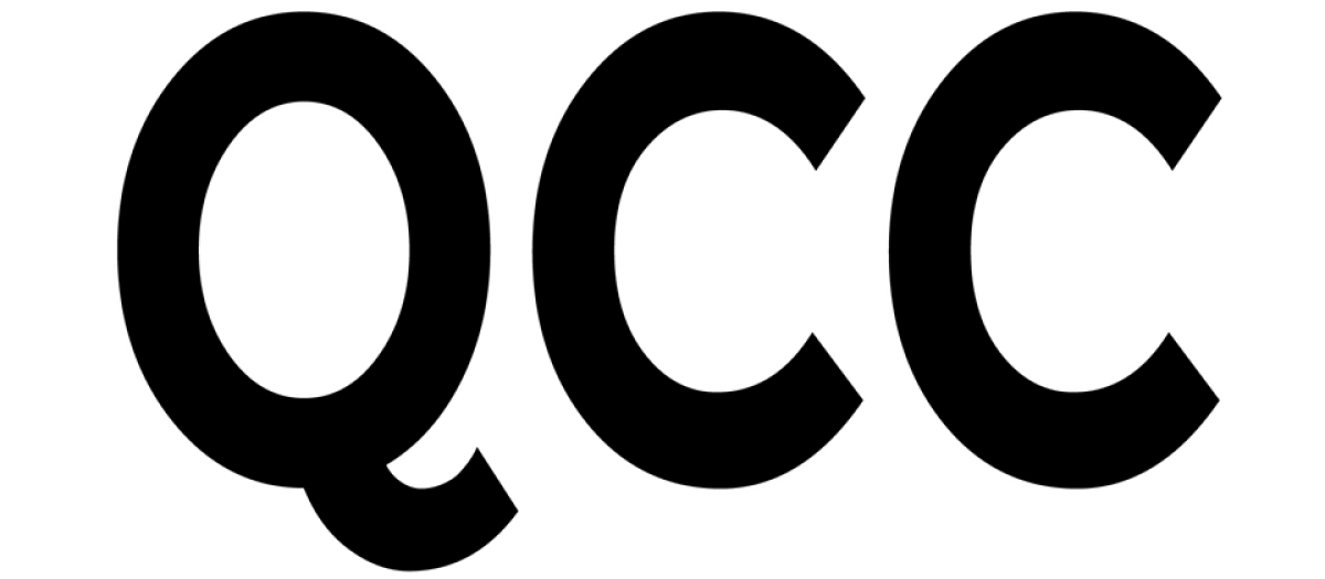 QCC - Quick Cache Cleaning, by Viktor Vogel - Joomla
