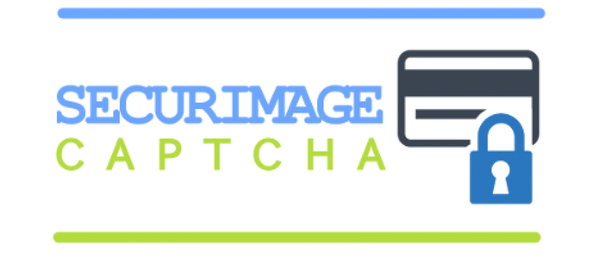 SecurImages Captcha Plugin, by Ideal Extensions - Joomla
