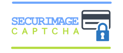 SecurImages Captcha Plugin