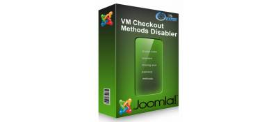 VM Checkout Methods Disabler