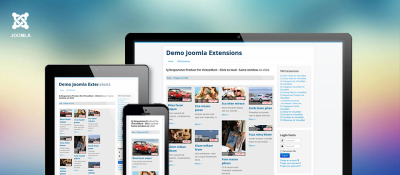 SJ Responsive Product for VirtueMart
