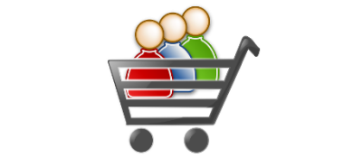 Add Buyers to Joomla Groups for VirtueMart