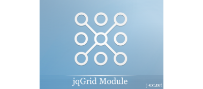 Joomla! Extensions Directory - Tables & Lists