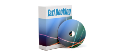 Authorize.net payment for Taxi Booking