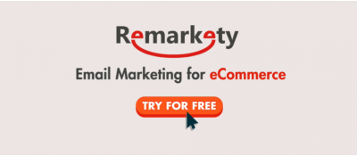 Email Marketing for VirtueMart