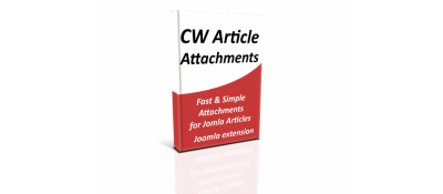 CW Article Attachments