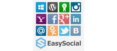 Integration SLogin - EasySocial