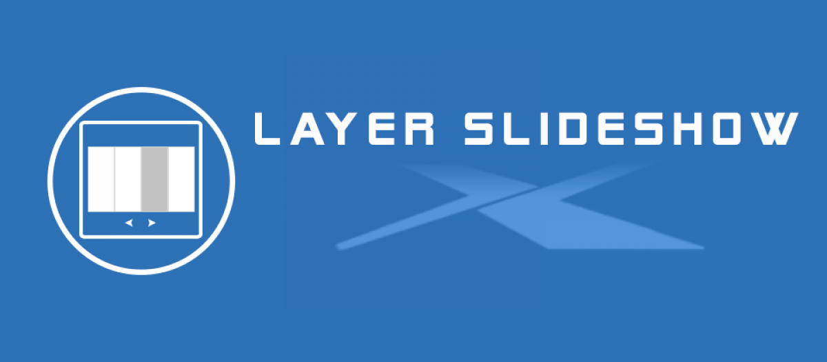JUX Layer Slideshow, by JoomlaUX - Joomla Extension Directory