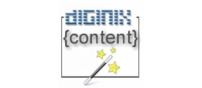 Diginix Content Generation