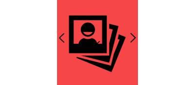 Joomla! Extensions Directory - Slideshow