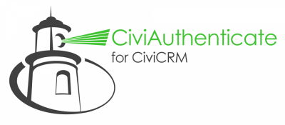 CiviAuthenticate for CiviCRM