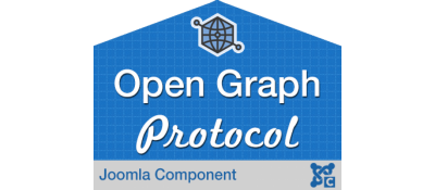 Open Graph Protocol Solution