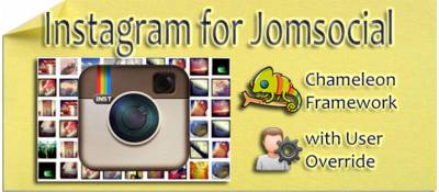 Photo for Jomsocial