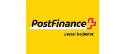 Postfinance Payment Module for Virtuemart
