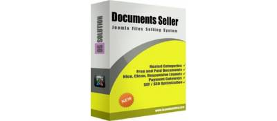 Documents Seller