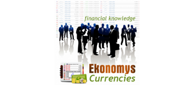 Ekonomys Currencies