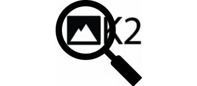 Search for K2