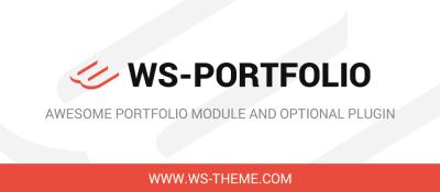 WS Flexslider, by WS-Theme - Joomla Extension Directory